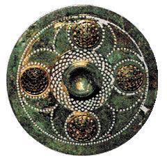 bronze-cuperly